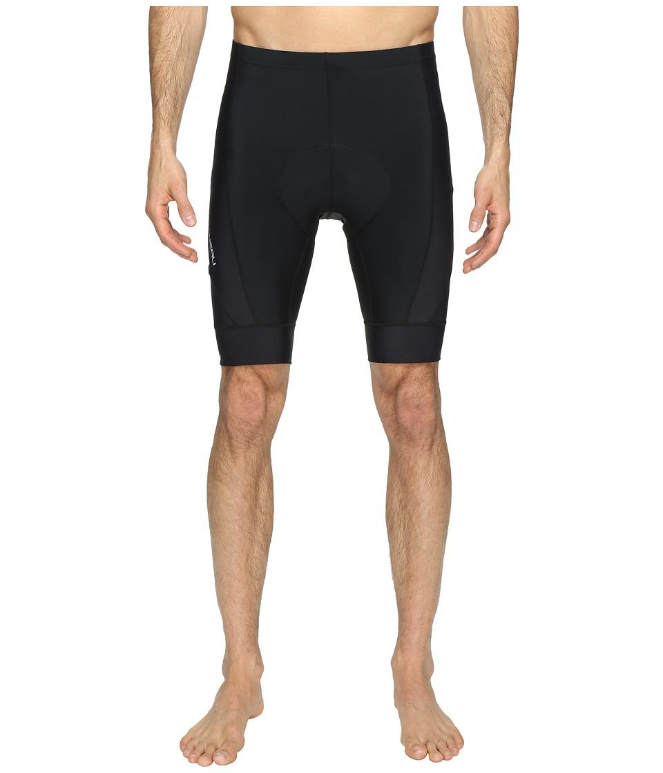 Louis Garneau - Optimum Shorts (Black) Men's Workout