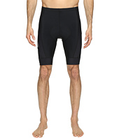 Louis Garneau - Optimum Shorts
