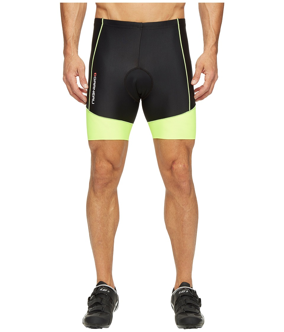 Louis Garneau - Men Comp Shorts