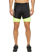 Louis Garneau - Men Comp Shorts
