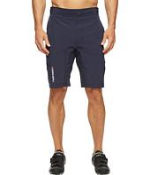 Louis Garneau - Range Shorts