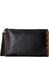 Sam Edelman - Megan Clutch