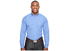 Ariat - Big & Tall Andy Long Sleeve Perf