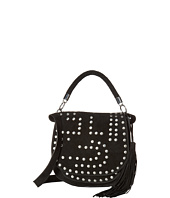 Sam Edelman - Heidi Studded Saddle