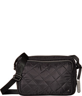 LeSportsac - City Crosby Crossbody