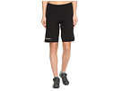 Louis Garneau Latitude Shorts