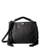 Sam Edelman - Zoey Shoulder