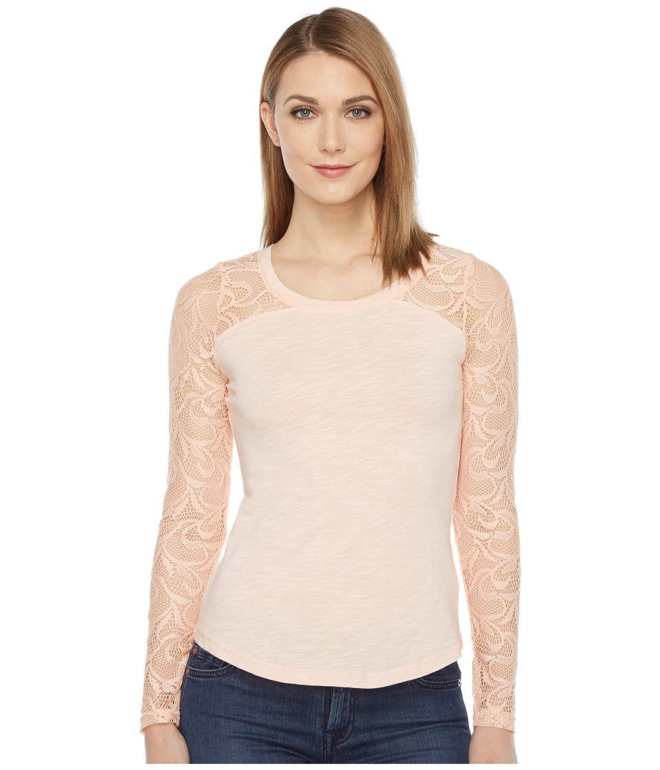 Ariat - Dolce Top