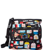 LeSportsac Luggage - Flight Crossbody