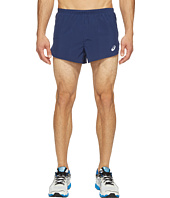 ASICS - Split Shorts 3