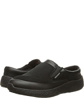 SKECHERS Work - Burst SR - Tifton