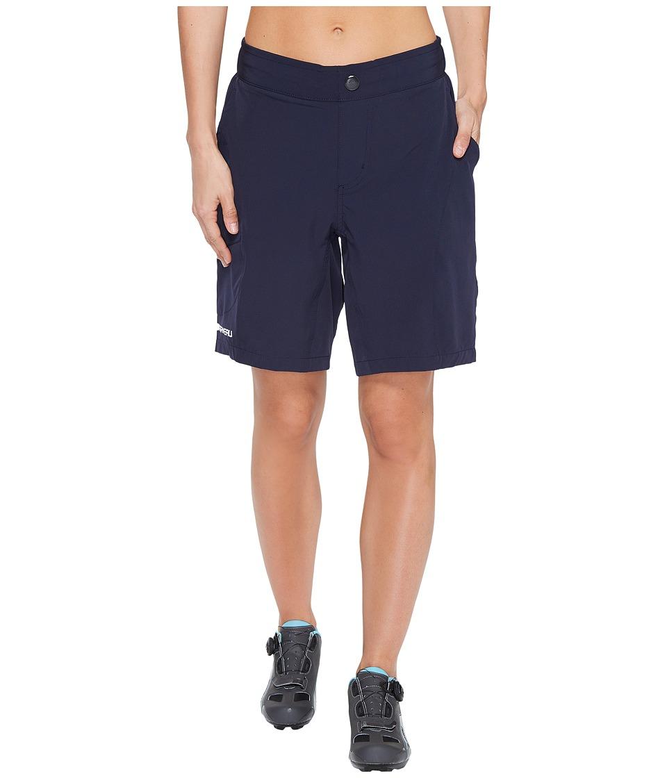 Louis Garneau - Radius Shorts