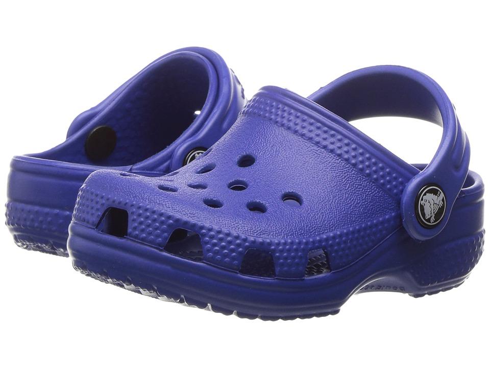 Crocs Kids - Crocs Littles