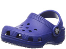 Crocs Kids Crocs Littles (Infant)