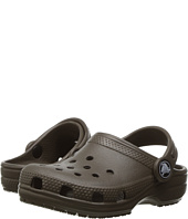 Crocs Kids - Classic Clog (Toddler/Little Kid)