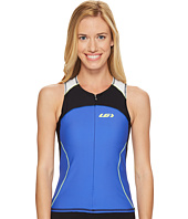 Louis Garneau - Women Comp Sleeveless