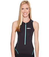Louis Garneau - Pro Carbon Sleeveless Tri Top