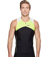 Louis Garneau - Men Comp Sleeveless