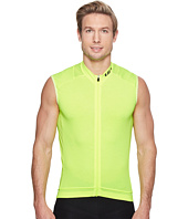Louis Garneau - Lemmon 2 Sleeveless Jersey