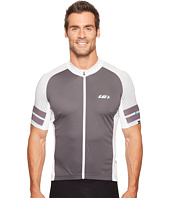 Louis Garneau - Zircon Cycling Jersey