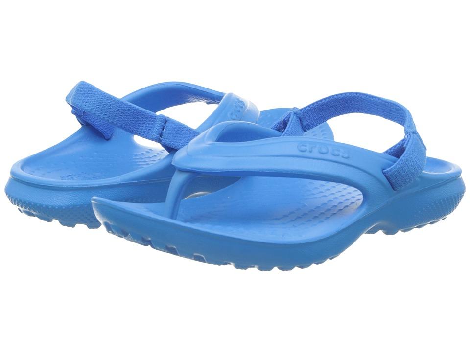 Crocs Kids - Classic Flip