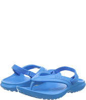 Crocs Kids - Classic Flip (Toddler/Little Kid)