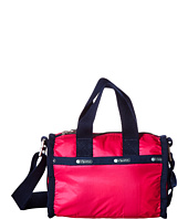 LeSportsac Luggage - Mini Weekender