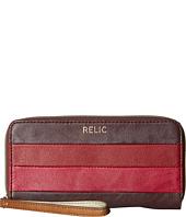 Relic - Emma Checkbook
