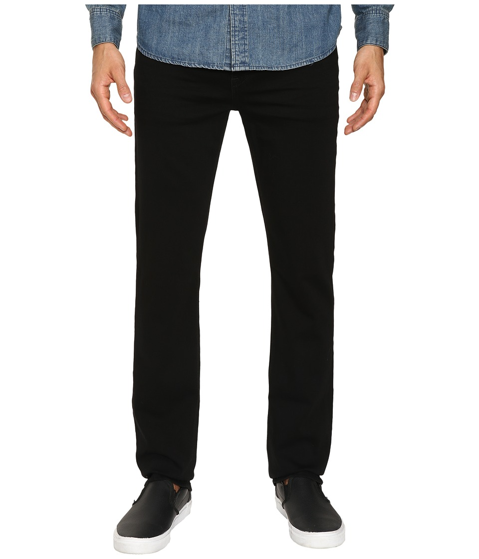 Joe's Jeans - Brixton Straight Narrow Kinetic in Griffith