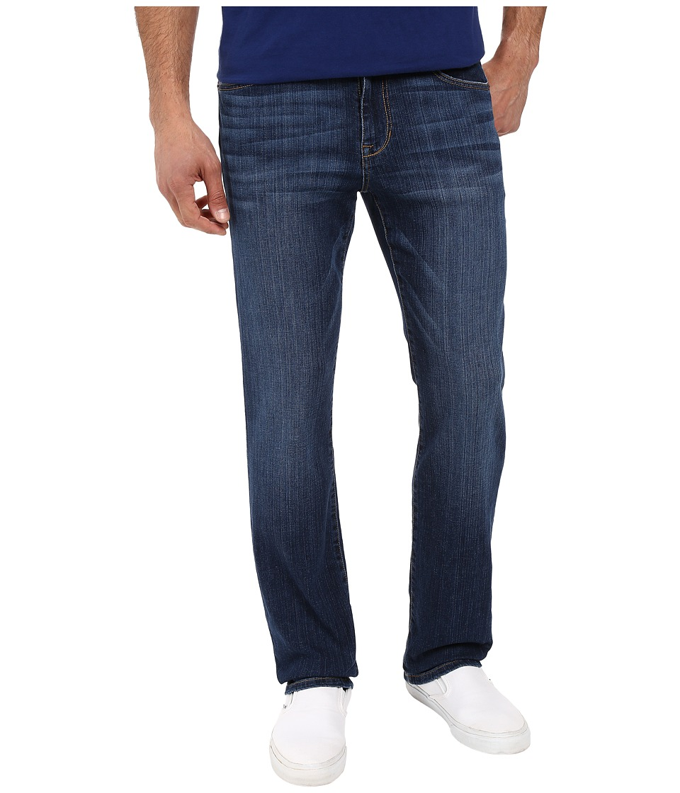 Joe's Jeans - Brixton Fit in Bradlee