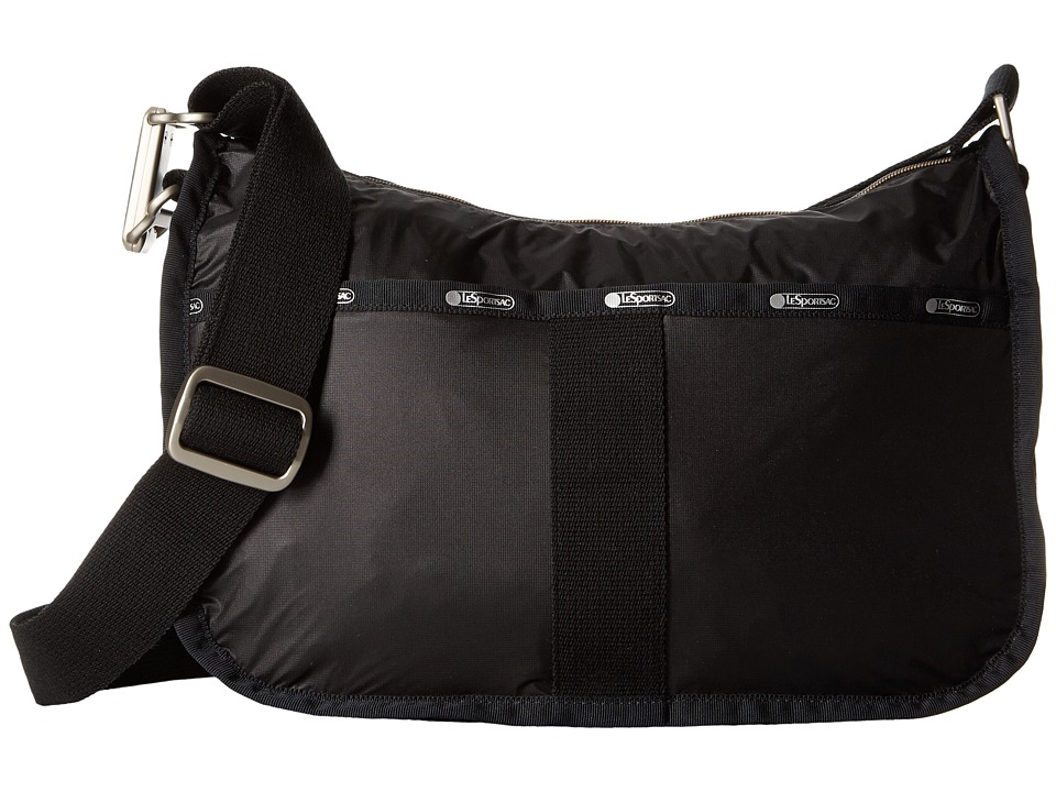 LeSportsac - Essential Hobo