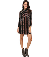 Free People - Stella Mini Dress