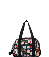 LeSportsac Luggage - Flight Bag