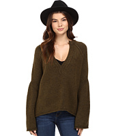 Free People - Lovely Lines Pullover
