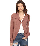 Free People - Cascade Cardigan