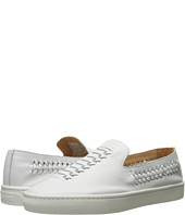 Soludos - Woven Slip-On Sneaker