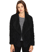 Billabong - Do It Fur Love Coat