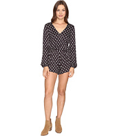 Billabong - Picture Perfect Romper