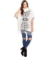 Billabong - Homeward Bound Poncho