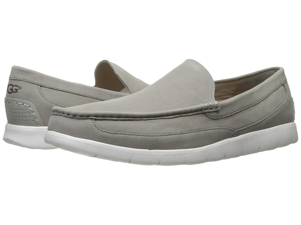 UGG Fascot Capra (Pencil Lead) Men
