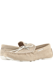 UGG - Everton Rivera Emboss