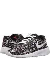 Nike Kids - Tanjun Print (Little Kid)