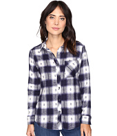 Rip Curl - Stardust Flannel Shirt