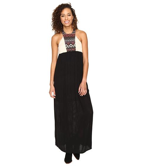 Rip Curl Constellation Maxi Dress