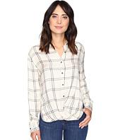 Rip Curl - Seabird Flannel Shirt