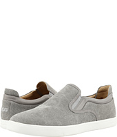 UGG - Mateo Canvas