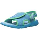 Nike Kids - Sunray Adjust 4 (Infant/Toddler)