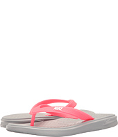 Nike Kids - Solay Thong (Little Kid/Big Kid)