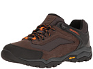 Merrell Everbound Vent