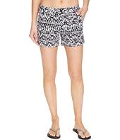 Lole - Casey Shorts